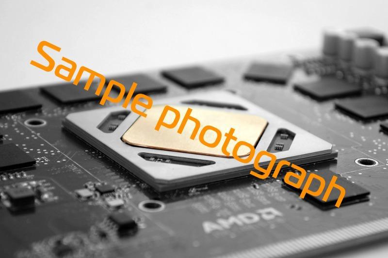 EK-VGA Supreme HF HD7970 Cu Adapter