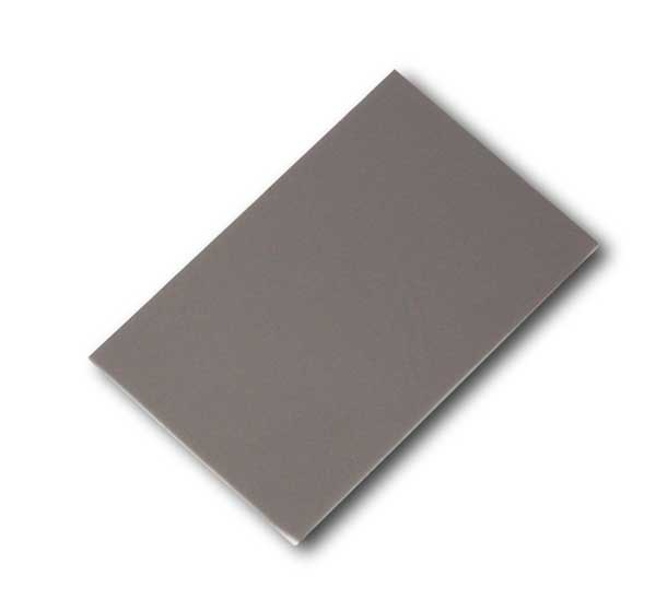 EK - 0.5mm Thermal Pad 75 x50x0.5mm