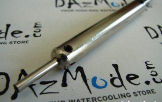 Dual Ended Universal Molex Removal Tool