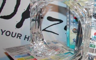 Feser Xtender 120mm Radiator Shroud - LED READY