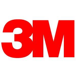 """3/8"""" 3M 2:1 Heatshrink Tube - Black 1ft unit"""