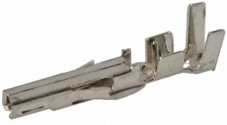 MOLEX FEMALE PCI-E ATX - CRIMP PIN