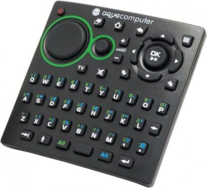 Aquaremote Remote Controller for Aquaero 5