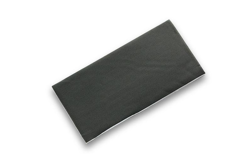 EK - 1.5mm Thermal Pad 50x25mm