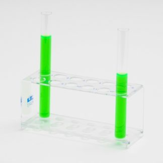 Feser One - Cooling Fluid - Pure GREEN-2