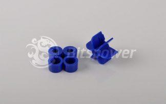 Blue Blade For Flow Indicator