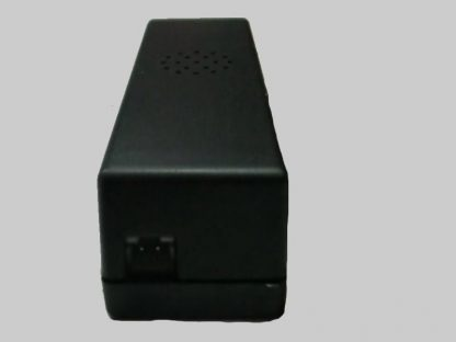 Dual Channel CCFL Power Inverter Rev.4-2