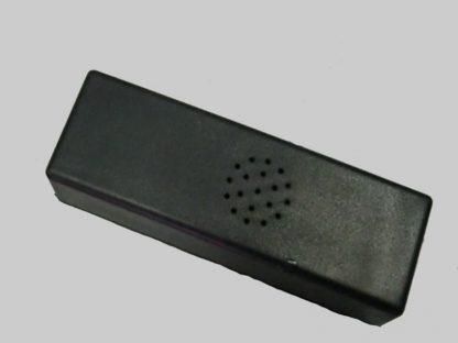 Dual Channel CCFL Power Inverter Rev.4-3