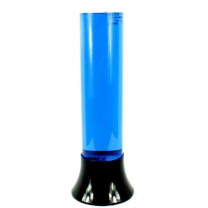 15ml Mayhems Dye : Blue not-UV-2