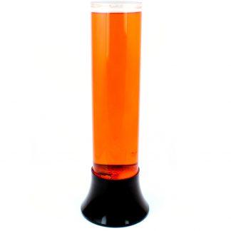 15ml Mayhems Dye : Orange-2