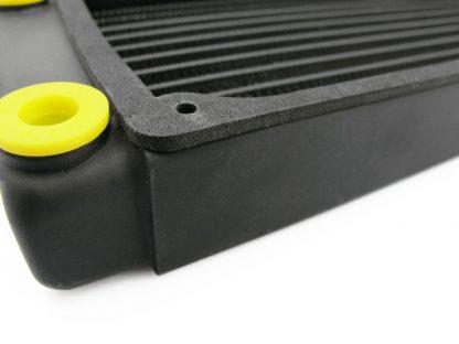 120mm Quad Radiator Gasket (3mm thickness)-2