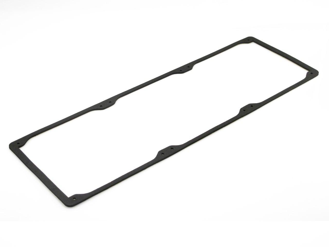 420mm Triple Radiator Gasket (3mm thickness)