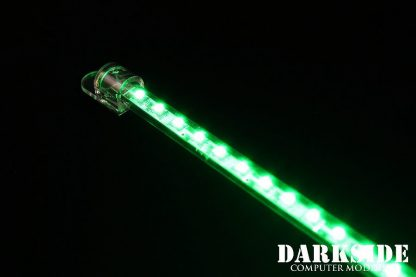 "20"" (50cm) XL LED Light -  Green-4"