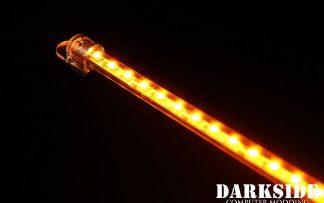 "20"" (50cm) XL LED Light -  Orange-4"