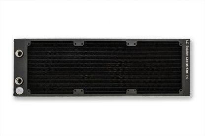 EK-CoolStream PE 360 (Triple 120mm Core Radiator) PE