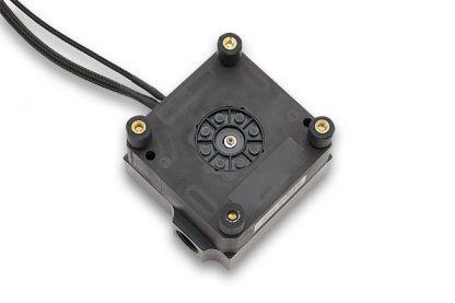 EK-DDC Anti-Vibration Mounting
