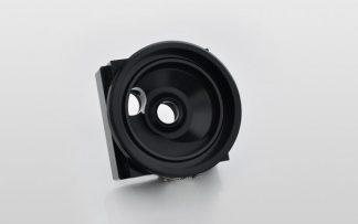 "Bitspower D5 MOD TOP (Black ""S"" Model"