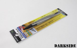 E.S.D. PPS TIPPED TWEEZERS
