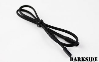 "19"" (50cm) DarkSide Connect Extension Cable (Type 9L)"
