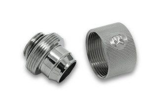 """EK-ACF Fitting 12/16mm (7/16"""" to 5/8"""") - Nickel"""