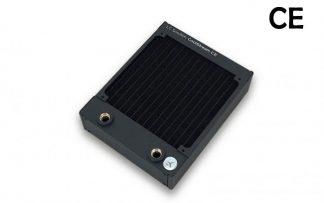 EK-CoolStream CE 140 (Single)