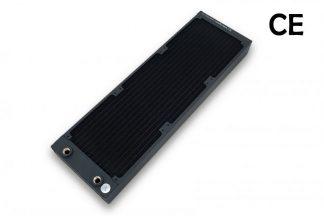 EK-CoolStream CE 420 (Triple)