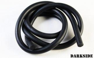 12mm Cord for 16mm OD Hard Tube Bending