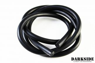 10mm Cord for 12mm OD Hard Tube Bending