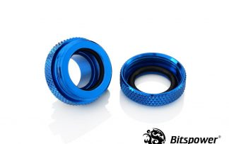 Royal Blue Enhance Multi-Link for OD 12MM