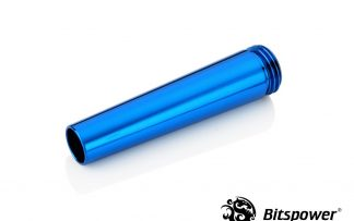 Royal Blue Aqua-Pipe I-3