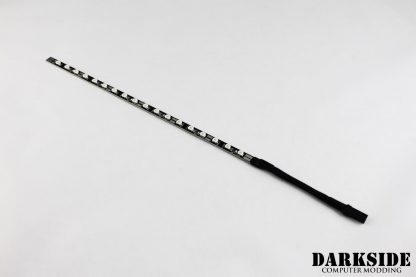 "7.75"" ( 20cm ) DarkSide CONNECT Dimmable Rigid LED Strip Rev4-2"