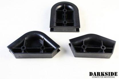 Budget Mandrel Kit (3pcs) for hard tube OD 16mm-2
