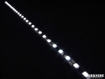 "12"" (30cm) DarkSide CONNECT G2 Dimmable Rigid LED Strip - Ultra-Bright WHITE G2-3"