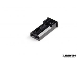 Connect G2 Connector Type A - Black
