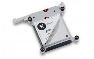 EK-FB ASUS M8I Monoblock - Acetal+Nickel