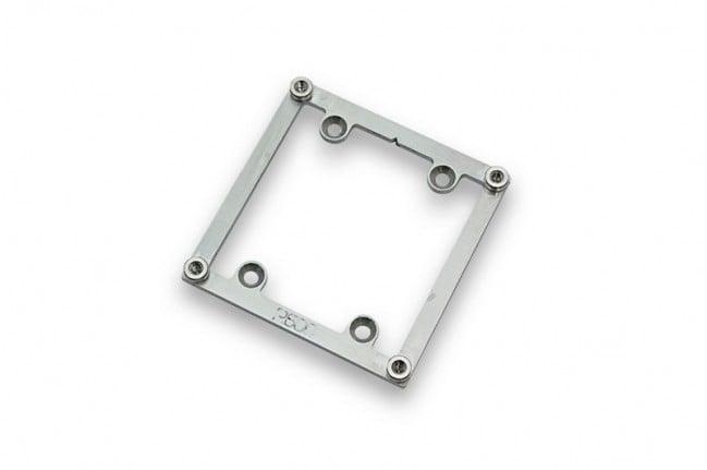 EK-Thermosphere Mounting Plate R600