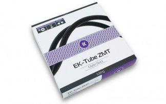 EK-Tube ZMT Matte Black 19