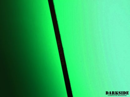 "12"" (30cm) DarkSide CONNECT G2 Dimmable Rigid LED Strip - GREEN-6"