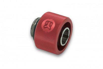 "EK-ACF Fitting 10/16mm (3/8""ID 5/8""OD) - Red"
