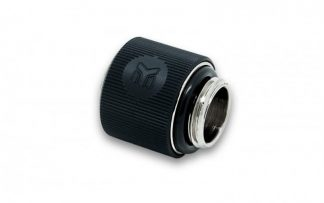 EK-ACF Fitting 10/13mm - Black