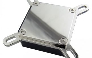 GPU-230 Cold Plate
