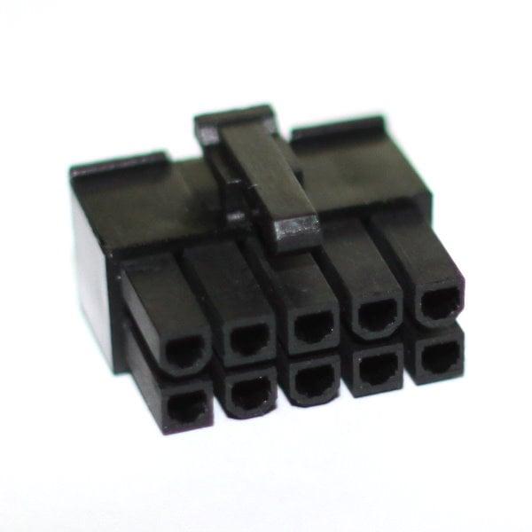 10-pin ATX connector (Corsair AX)