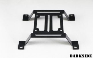 120mm Mounting Bracket for watercoling acessories