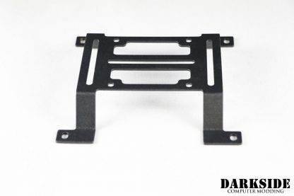 120mm Mounting Bracket for watercoling acessories-2