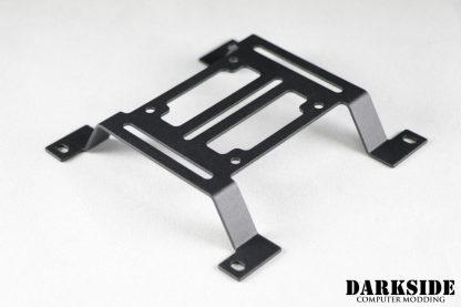 120mm Mounting Bracket for watercoling acessories-3