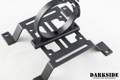 120mm Mounting Bracket for watercoling acessories-7
