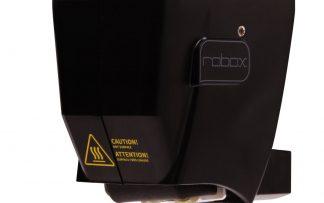 Replacement S2 PrintHead for Robox 3D Printer