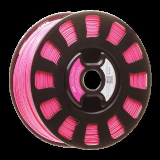 Smart reel ABS Filament - Hot Pink
