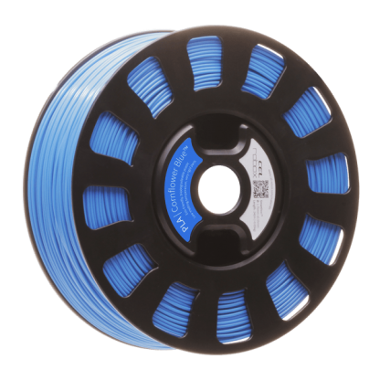 Smart reel PLA Filament - Cornflower Blue