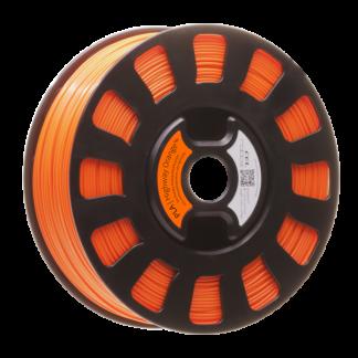 Smart reel PLA Filament - Highway Orange